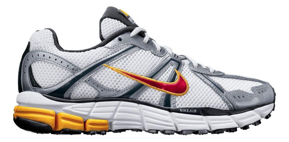 fa507e96d1a Womens Nike Air Pegasus + 26 Running Shoe at Road Runner Sports