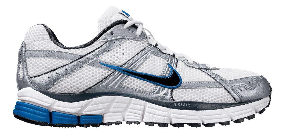 efda0e5102e Mens Nike Air Pegasus+ 26 Running Shoe at Road Runner Sports