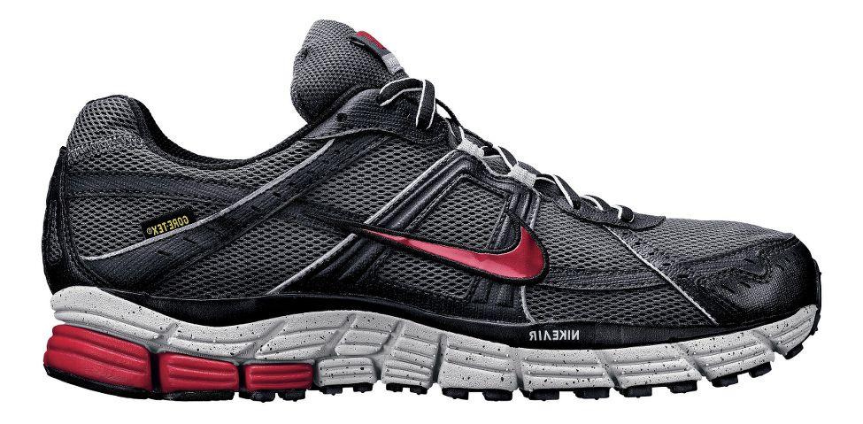 18943b07a873c0 ... italy mens nike air pegasus 26 gtx running shoe at road runner sports  90bca c9687