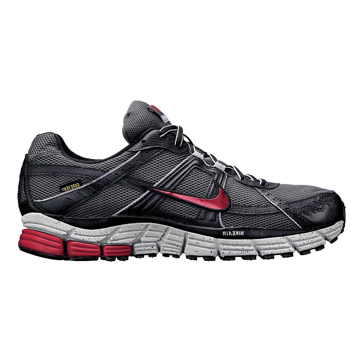 29fa96da14cc Mens Nike Air Pegasus+ 26 GTX Running Shoe at Road Runner Sports