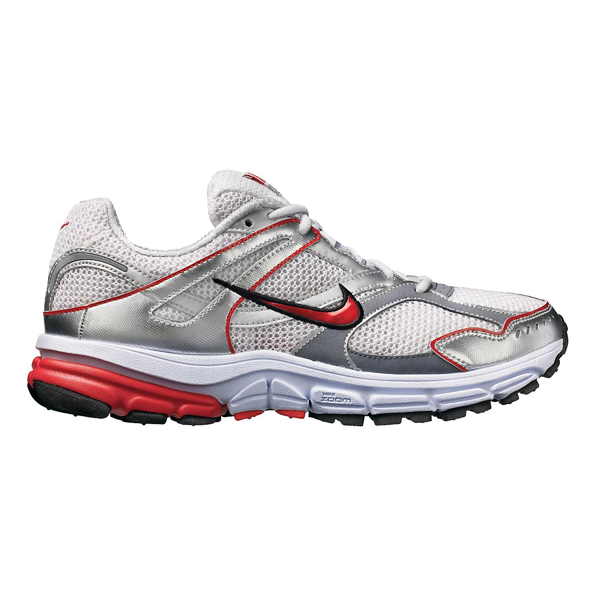 new product 0d1cc 76444 Womens Nike Zoom Structure Triax+ 13 Running Shoe at Road Runner Sports