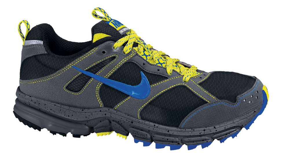 8b91f1c375c6 ... free shipping mens nike zoom structure triax 13 trail trail running shoe  at road runner sports ...