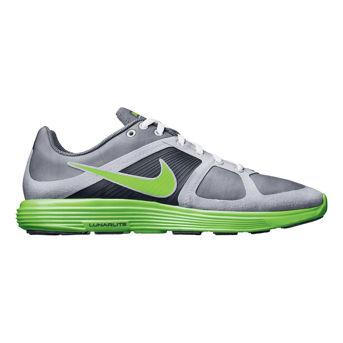f07416610a6 Mens Nike LunaRacer+ 2 Running Shoe at Road Runner Sports