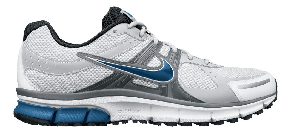 the best attitude 70e81 4b4ea Mens Nike Air Pegasus+ 27 Running Shoe at Road Runner Sports