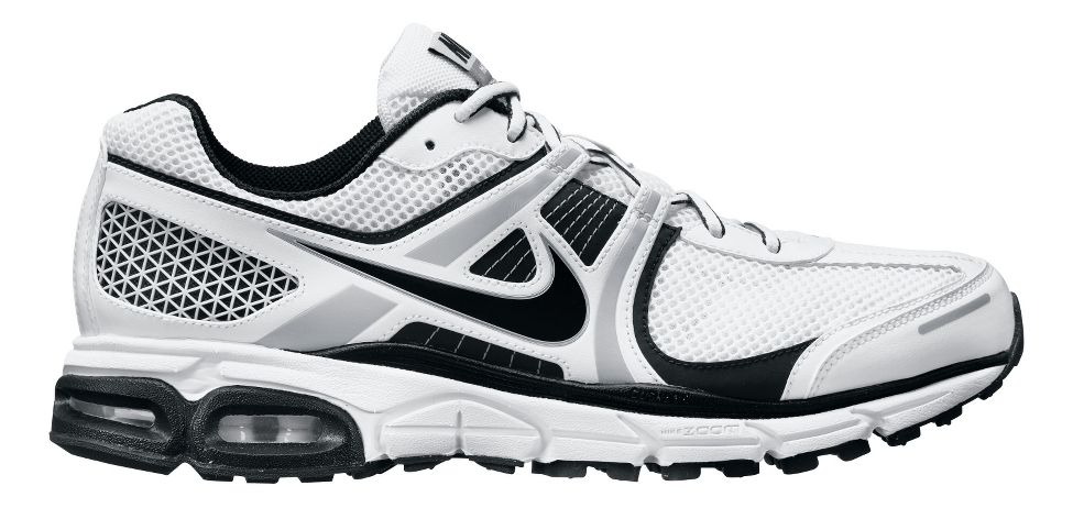 nike moto 8 running shoes
