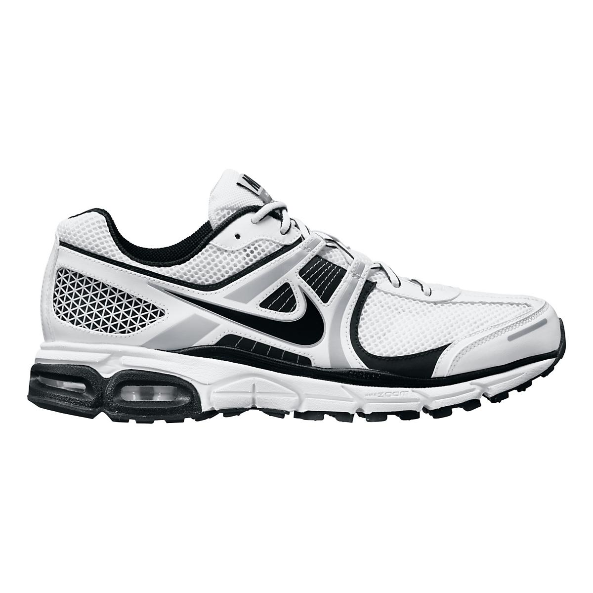 half off 7e4b3 506a8 Mens Nike Air Max Moto+ 8 Running Shoe at Road Runner Sports