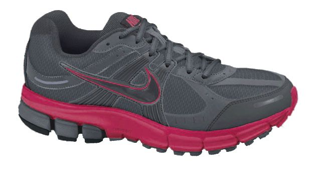 bbbd74d4391c Womens Nike Air Pegasus+ 27 GTX Running Shoe at Road Runner Sports
