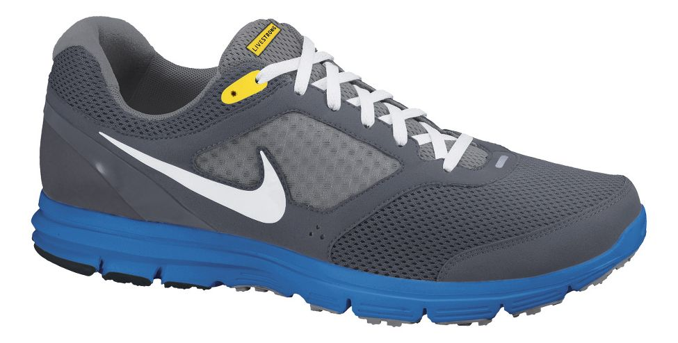 4b9f68e52f11 Mens Nike LunarFly+ 2 Running Shoe at Road Runner Sports