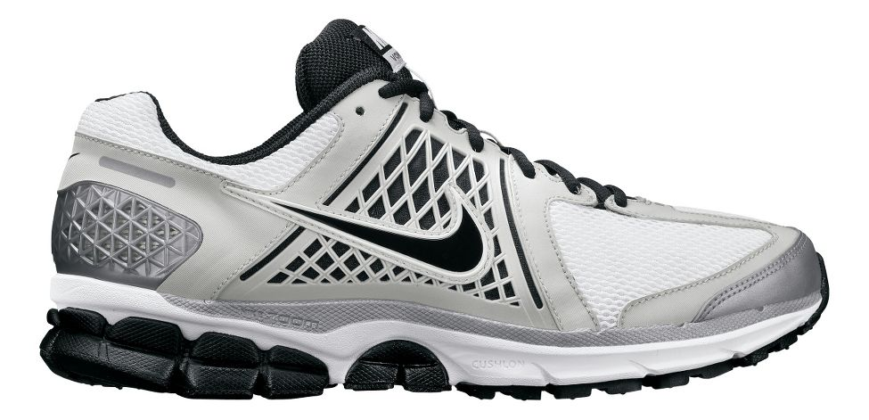 26a5d7d99199 Mens Nike Zoom Vomero+ 6 Running Shoe at Road Runner Sports