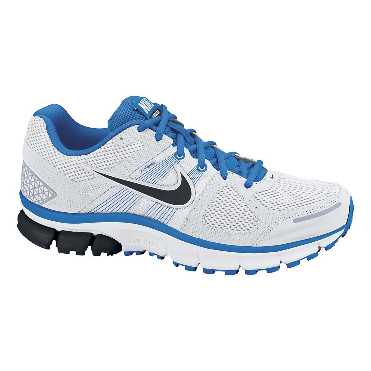 Huérfano brumoso no pueden ver  Mens Nike Air Pegasus+ 28 Running Shoe at Road Runner Sports