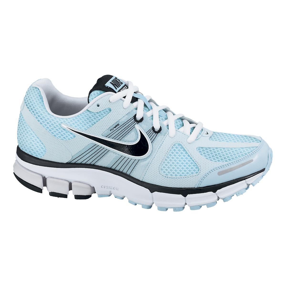 93c865b6ce5e Womens Nike Air Pegasus+ 28 Breathe Running Shoe at Road Runner Sports