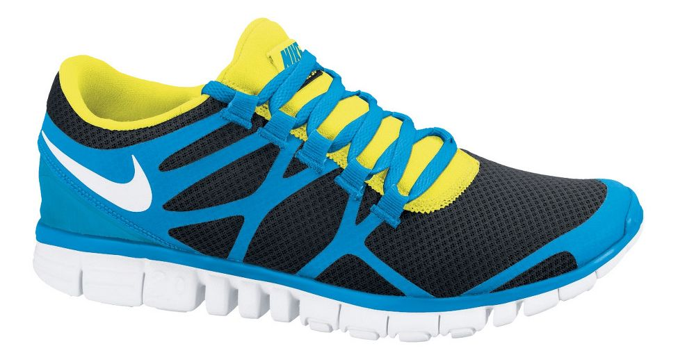 good nike free 3.0 barefoot review ec2a8 57515
