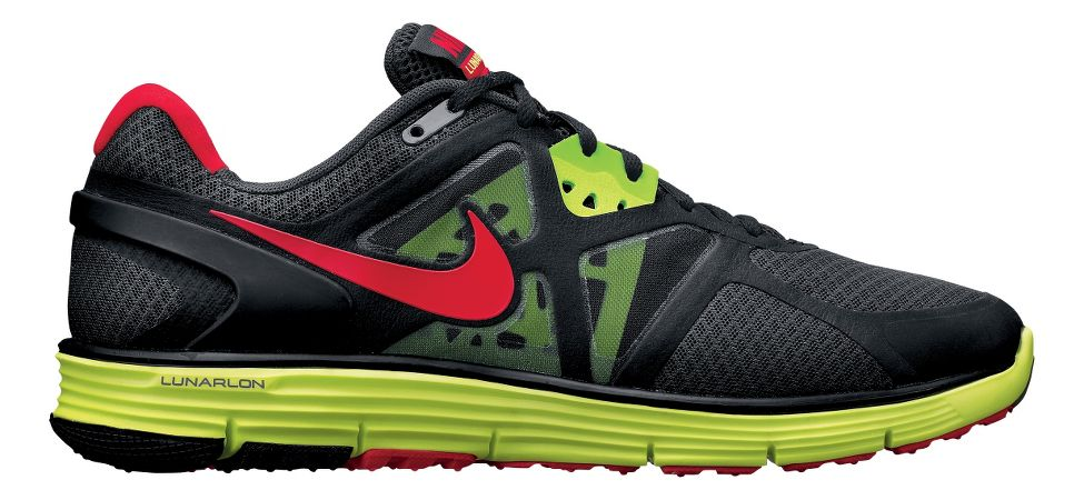 68285bee200197 ... where to buy mens nike lunarglide 3 running shoe at road runner sports  12e41 87bb5