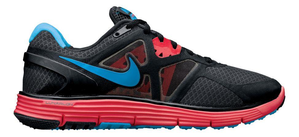 new style bfbd4 b3cb1 Nike lunarglide 3