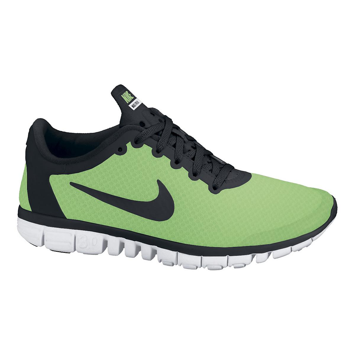 28ed5a24919 Su15 W Nike Free 3 ... Mens Nike Free 3.0 V2 Running Shoe at Road Runner  Sports ...