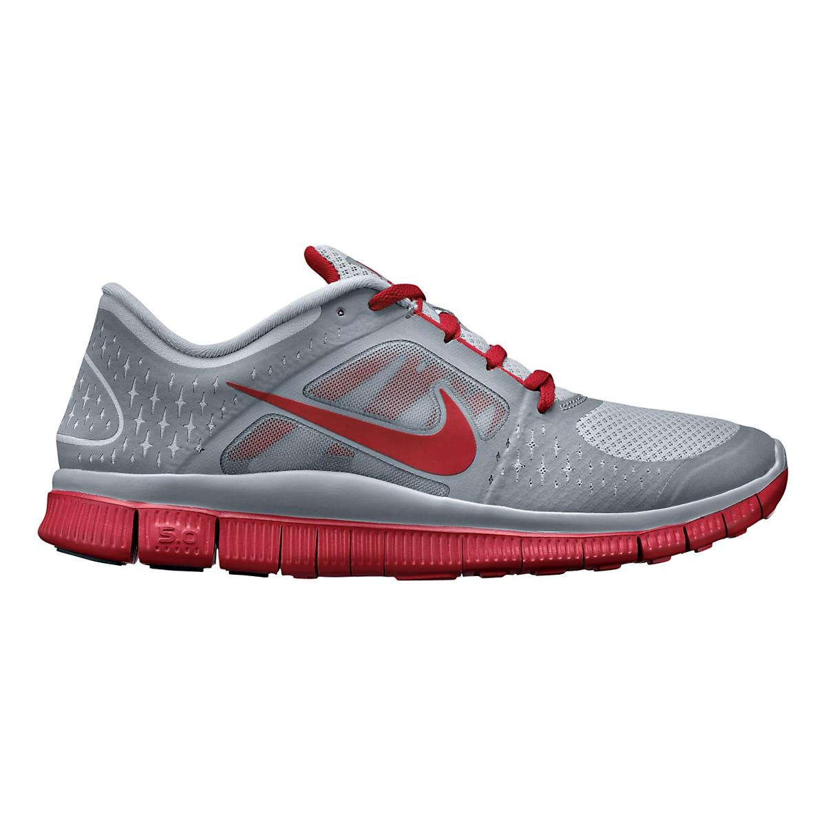 sports shoes 019a4 ce64d shop customize customize it with nikeid c452f 2e760  low price mens nike  free run 3 running shoe at road runner sports 5ac81 df082