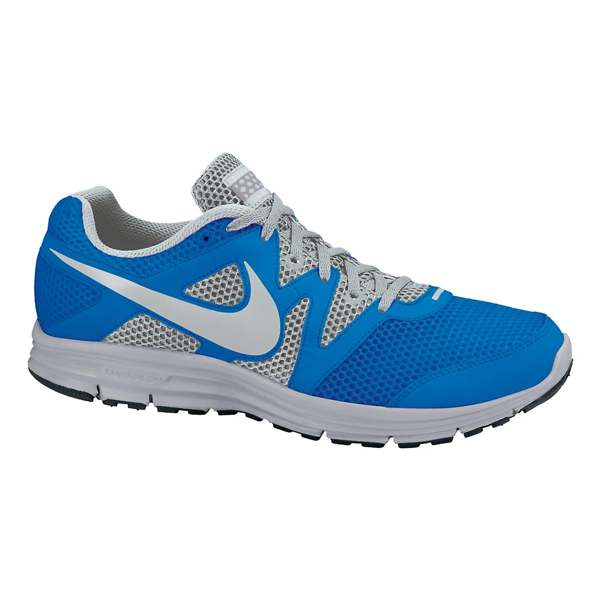 5d62bd53944a Mens Nike LunarFly+ 3 Breathe Running Shoe at Road Runner Sports
