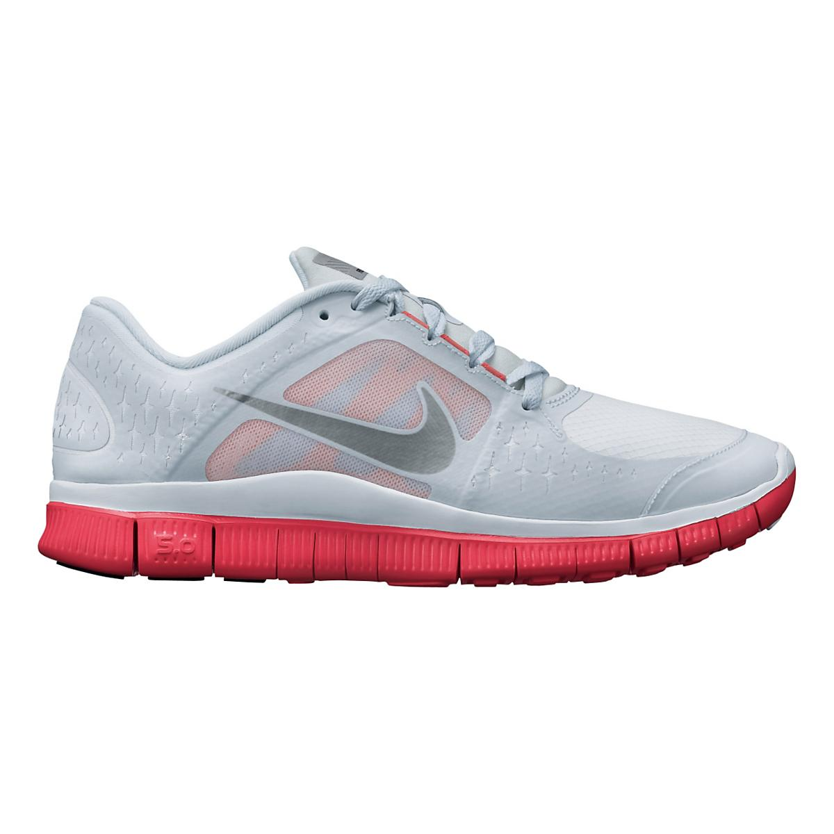 2d93420d49ee ... uk womens nike free run 3 shield running shoe at road runner sports  0d788 f4295