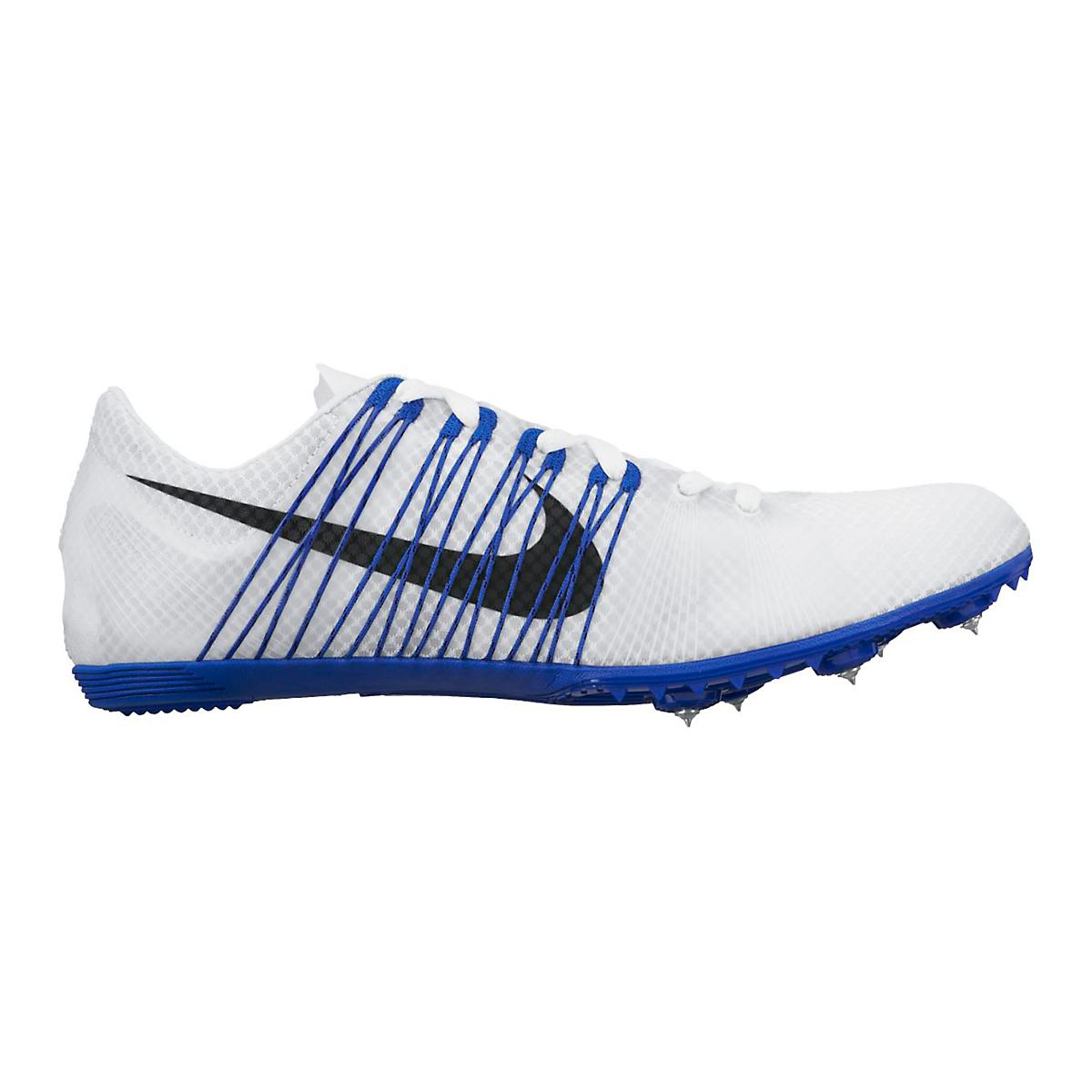 mezcla Paisaje rechazo  Nike Zoom Victory Elite Track and Field Shoe at Gov