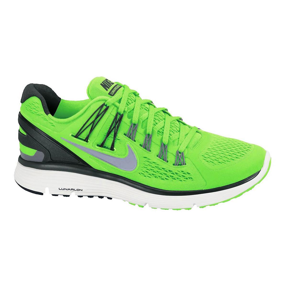 bb1ed965fdfe1 ... Mens Nike LunarEclipse+ 3 Running Shoe at Road Runner Sports ...
