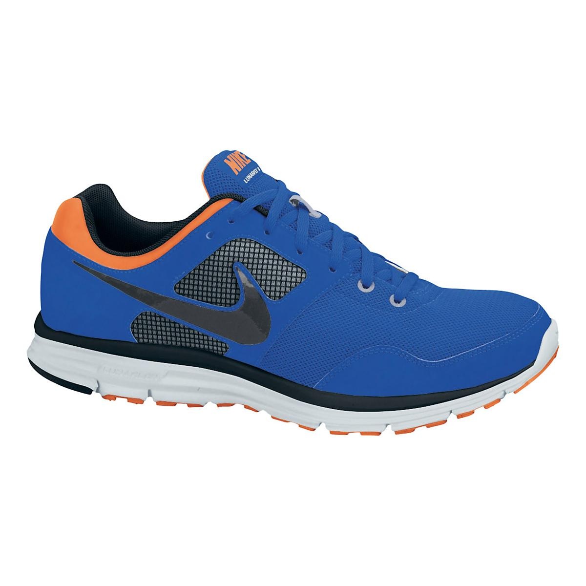 cde481703728 Mens Nike LunarFly+ 4 Running Shoe at Road Runner Sports