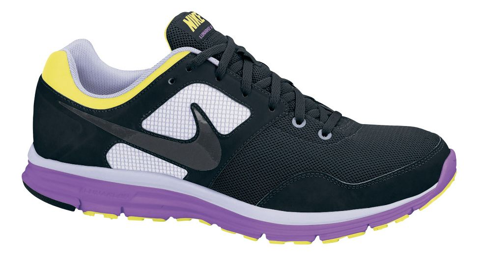 90ee5c2ebbbb Womens Nike LunarFly+ 4 Running Shoe at Road Runner Sports