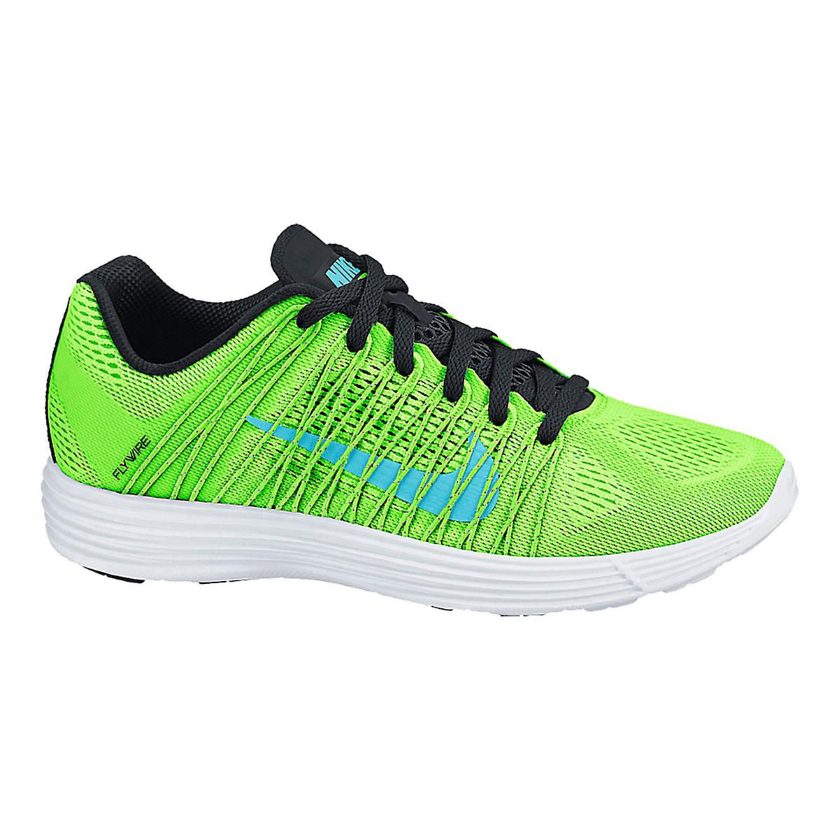 59710c84a29562 Womens Nike LunaRacer+ 3 Racing Shoe at Road Runner Sports