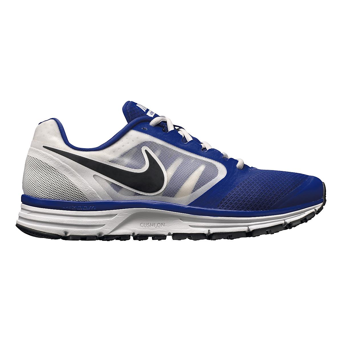 online retailer 673ac 3e5ea Mens Nike Zoom Vomero+ 8 Running Shoe at Road Runner Sports