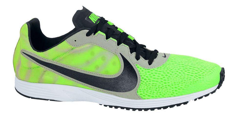 9427bd7bf199 Nike Zoom Streak LT2 Racing Shoe at Road Runner Sports