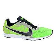 Nike Zoom Streak LT2 Racing Shoe - Lime 5