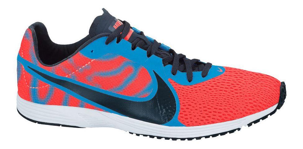 afd18e4edba16 Nike Zoom Streak LT2 Racing Shoe at Road Runner Sports