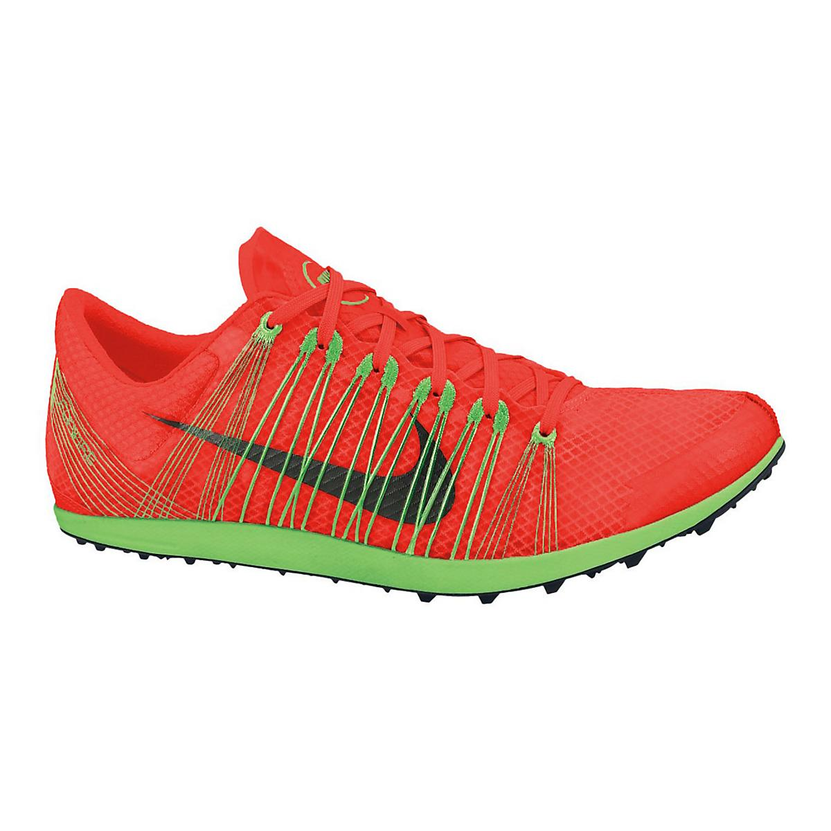 low priced ac470 df87a Nike Zoom Victory Waffle 2 Cross Country Shoe at Road Runner Sports