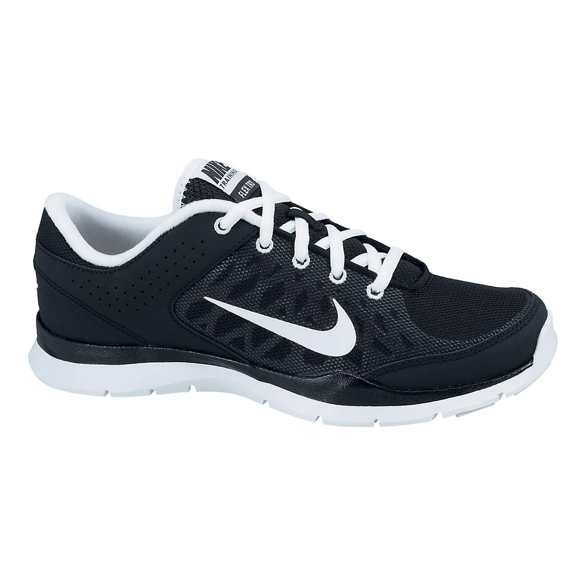 Womens Nike Flex Trainer 3 Cross Training Shoe at Road Runner Sports 283bff3a87d6