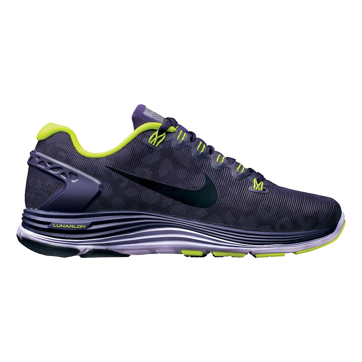 sale retailer 1ad0a a3529 norway nike lunarglide 5 overpronation 6f5ea 7fceb