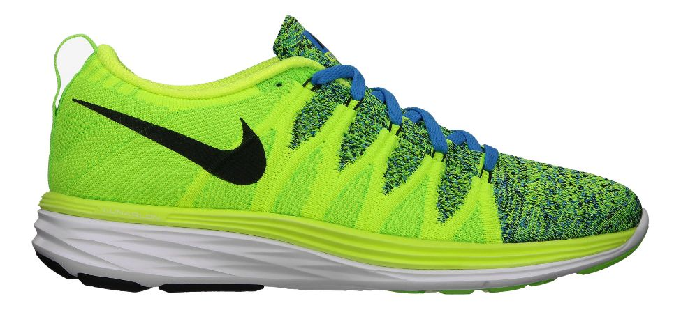 8110d491ba584 ... discount code for nike lunar 2 running shoes 12a08 99f19