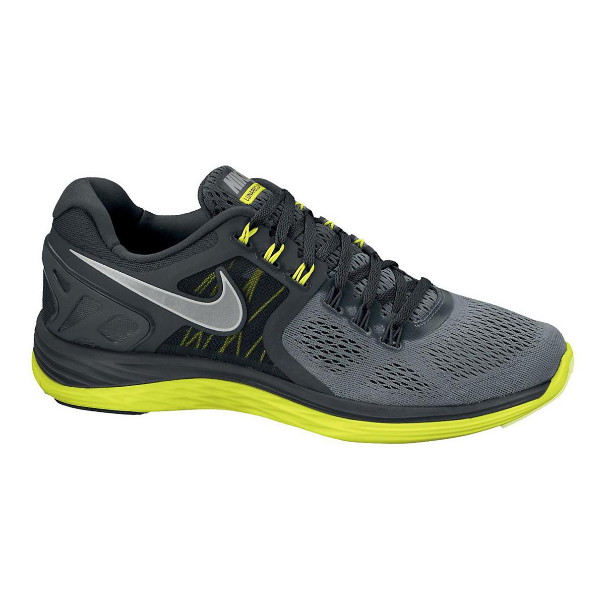 9323b5352c2 Mens Nike LunarEclipse 4 Running Shoe at Road Runner Sports