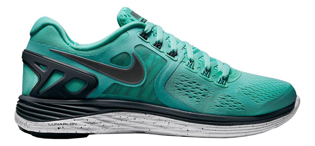 Womens Nike Lunareclipse 4 Running Shoe At Road Runner Sports