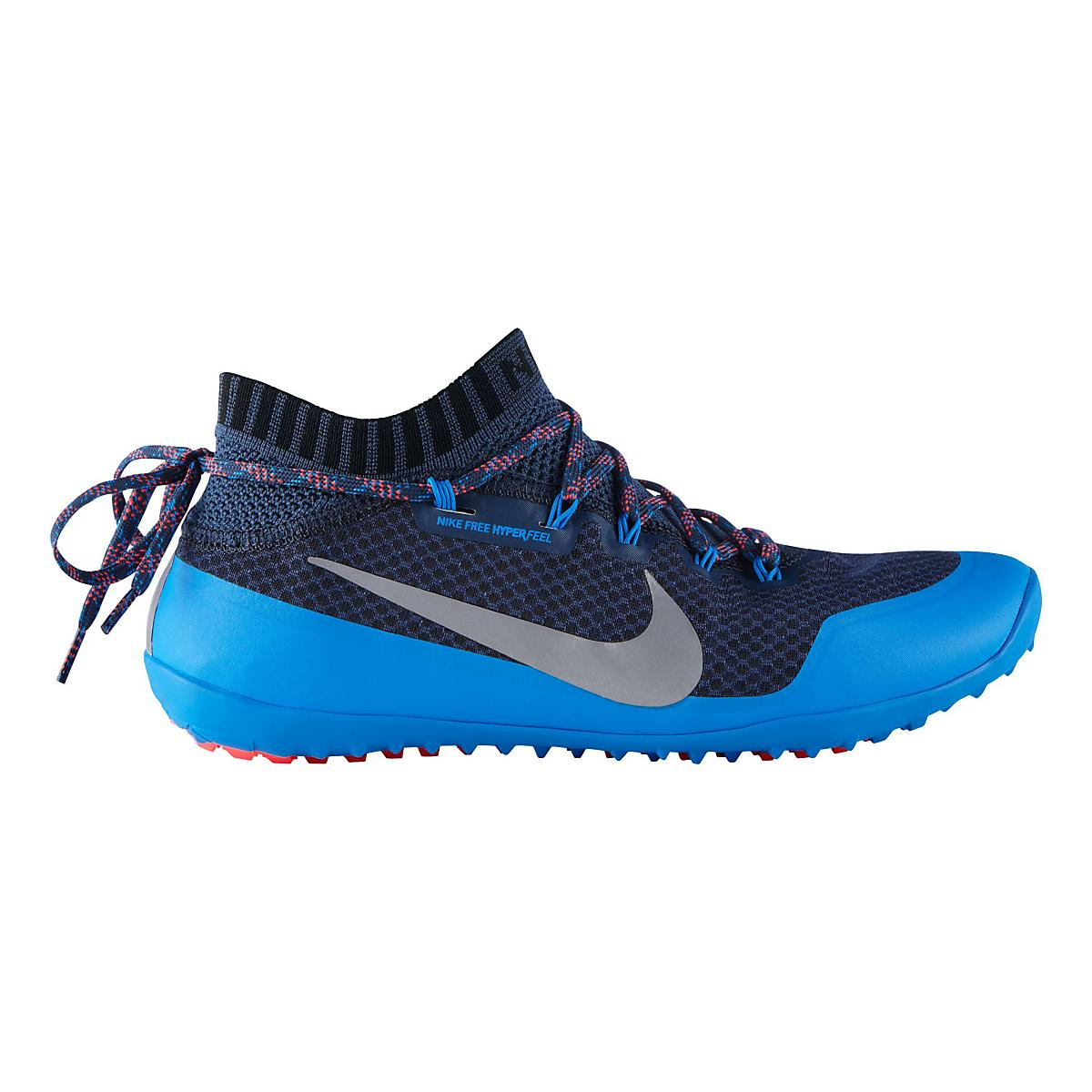 buy online 13108 b3c79 Mens Nike Free Hyperfeel Run Trail Trail Running Shoe at Road Runner Sports