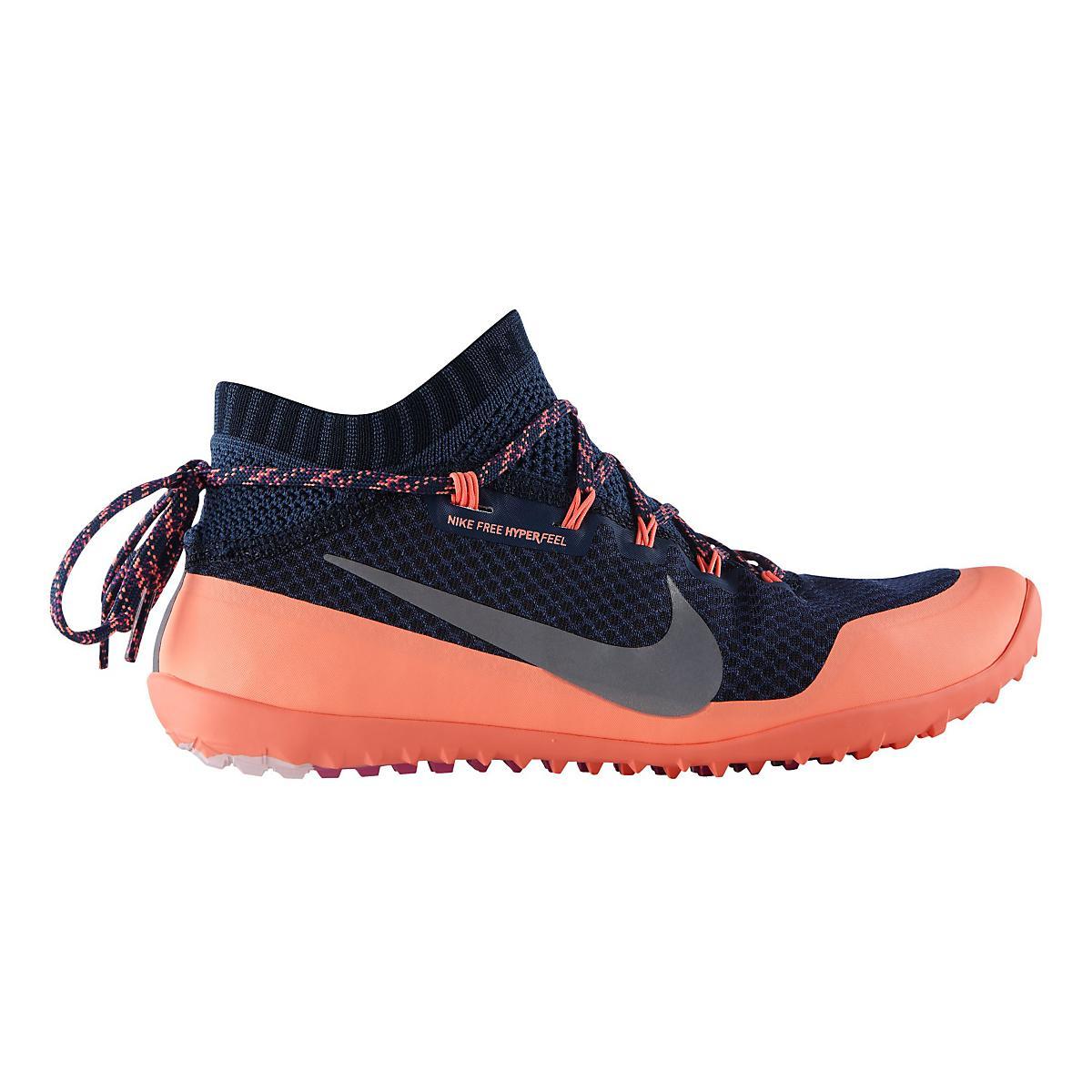 best website ab663 3ffd6 Womens Nike Free Hyperfeel Run Trail Trail Running Shoe at Road Runner  Sports