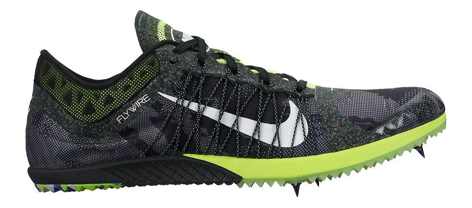 finest selection 7e344 26b29 Nike Zoom Victory XC 3 Cross Country Shoe at Road Runner Sports
