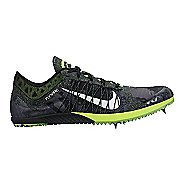 Nike Zoom Victory XC 3 Cross Country Shoe