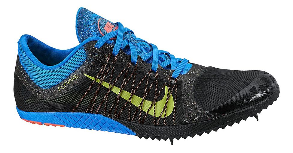 the best attitude 4e559 1edb0 Nike Zoom Victory XC 3 Cross Country Shoe at Road Runner Spo