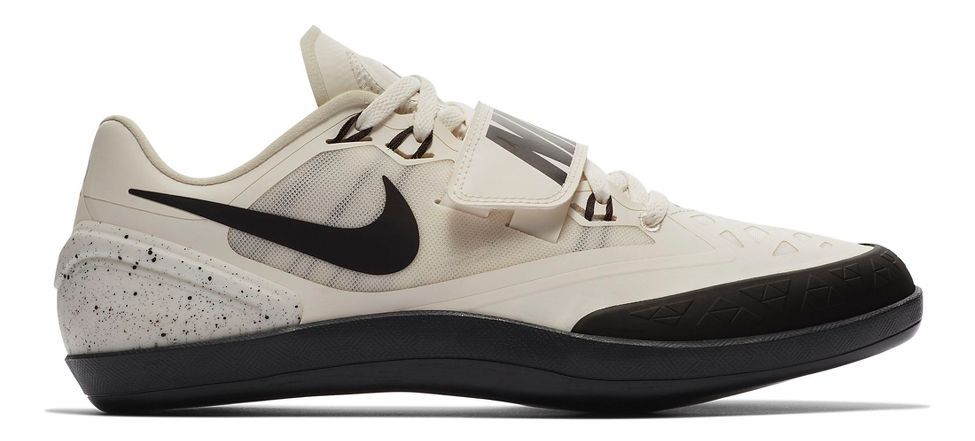 Nike Zoom Rotational 6 Track and Field Shoe at Road Runner Sports 7a73f06aa