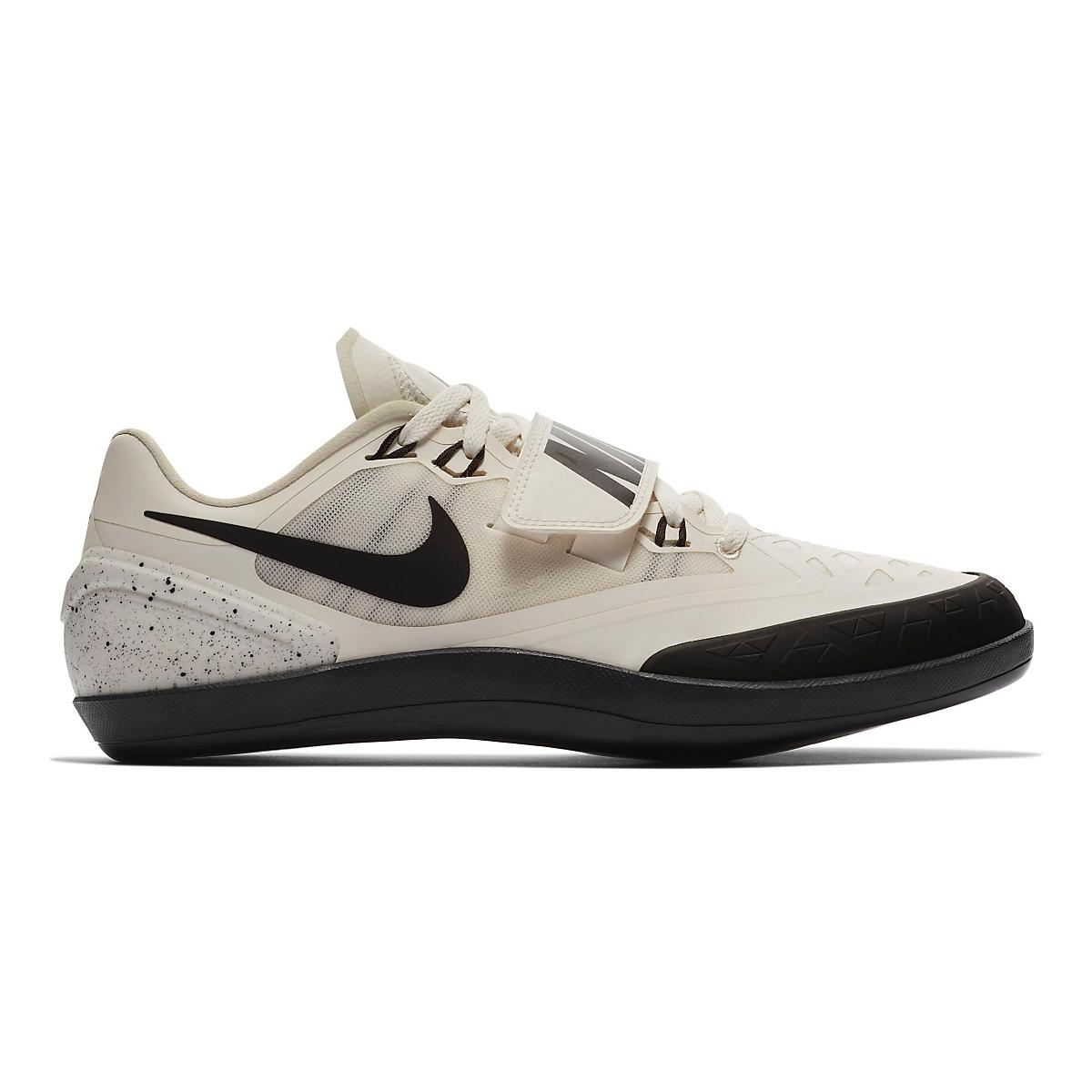 dee296be5027 Nike Zoom Rotational 6 Track and Field Shoe at Road Runner Sports