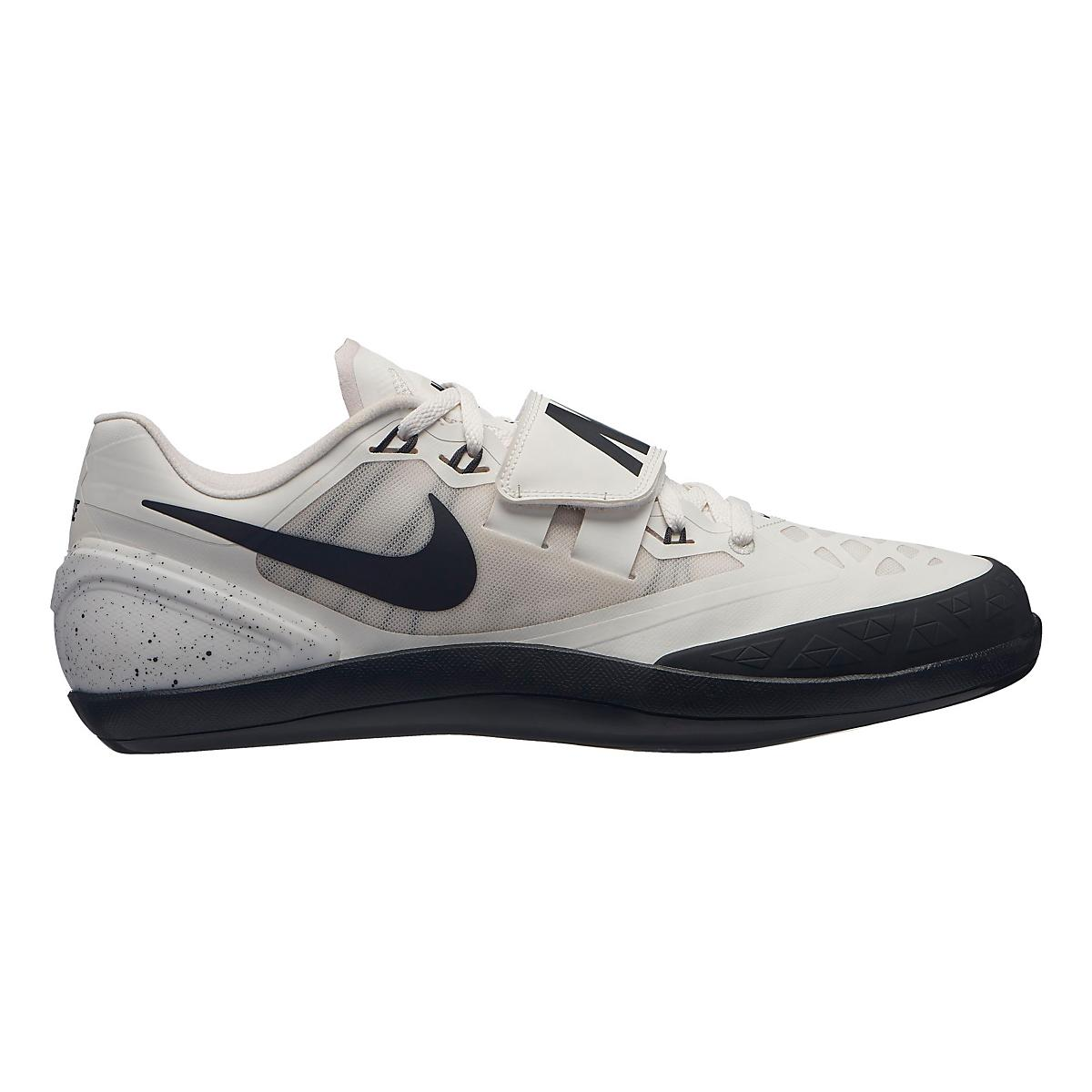 1cb4582bfee8f Mens Nike Zoom Rival SD 2 Track and Field Shoe at Road Runner Sports