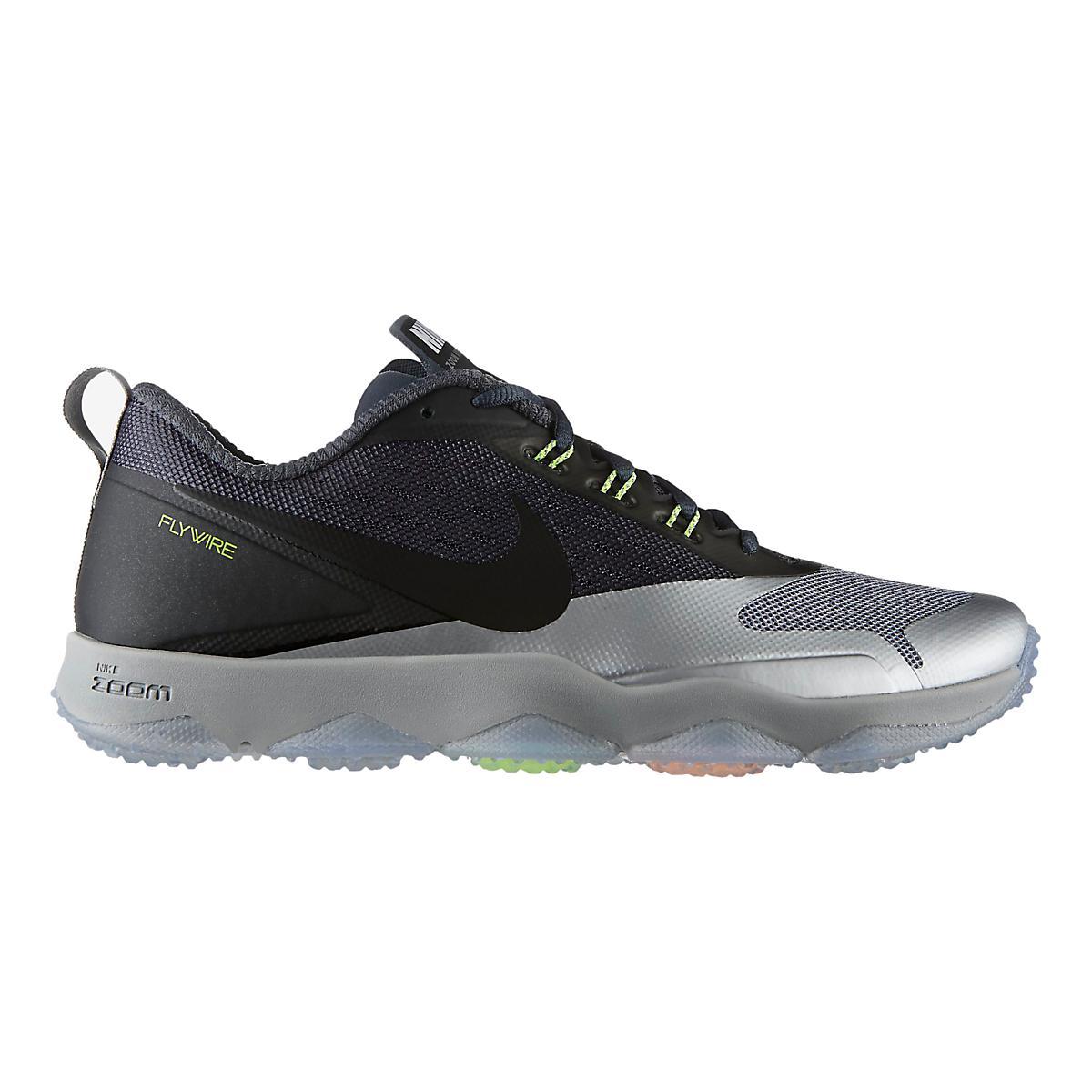 Hypercross Air Nike Trainer Tr Zoom Fitn TKJl3uF1c5