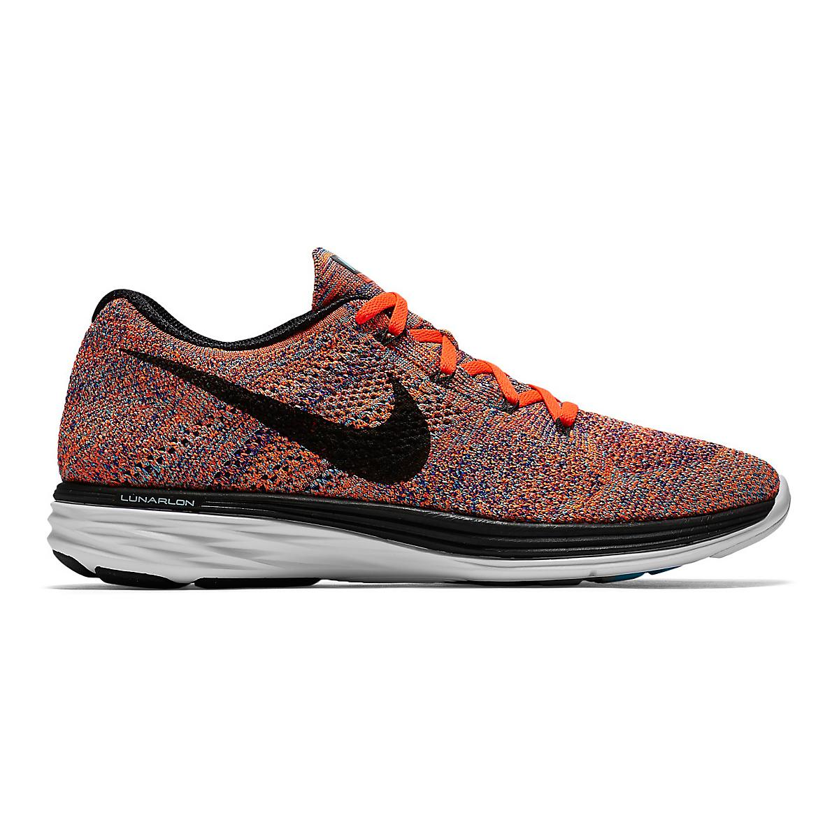 new styles 0a22a 1fb34 ... sweden mens nike flyknit lunar 3 running shoe at road runner sports  56e98 eb2b2