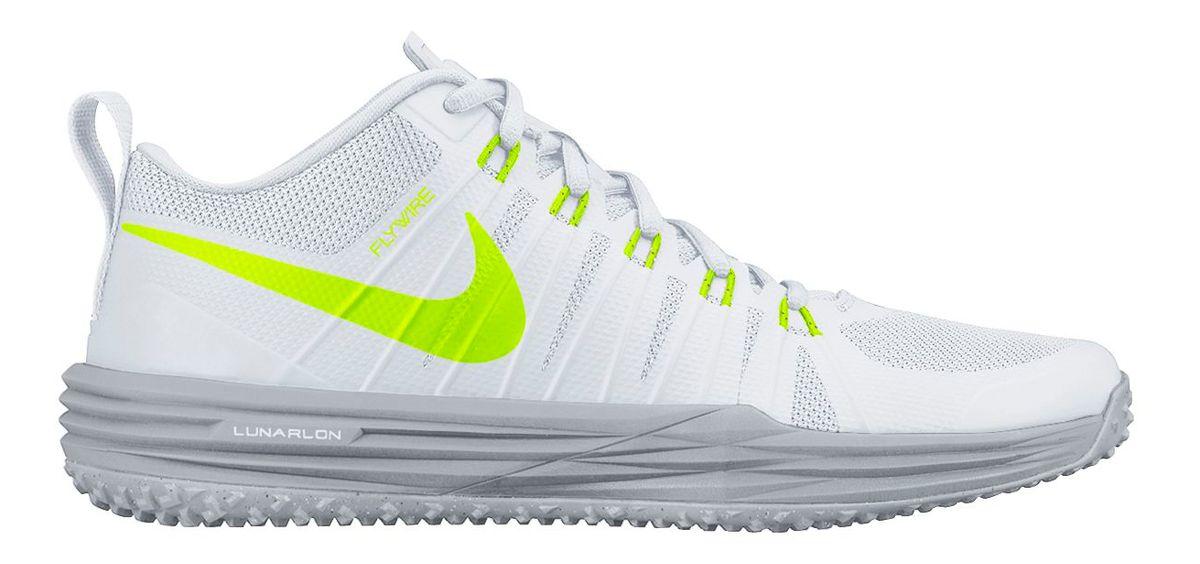 Mens Nike Lunar TR1 Cross Training Shoe at Road Runner Sports