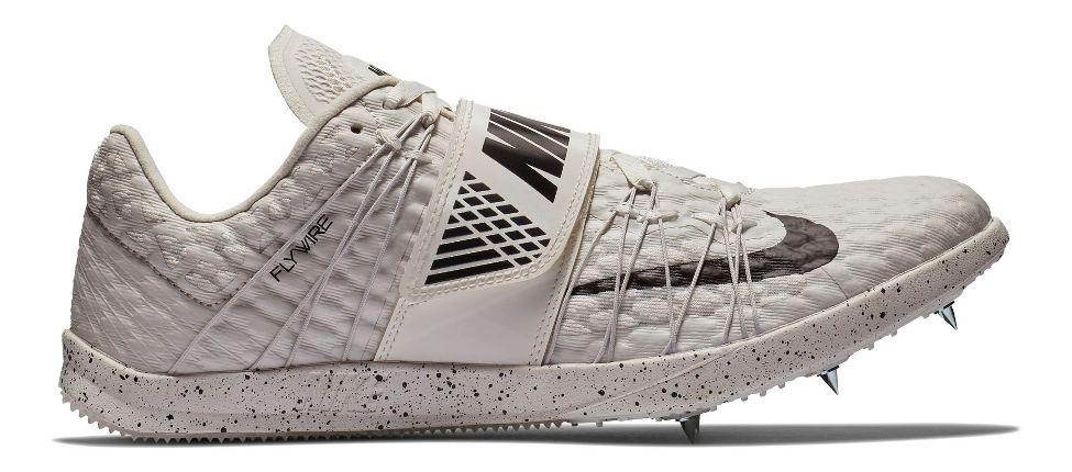 45051fa1021fb Nike Triple Jump Elite Track and Field Shoe at Road Runner Sports