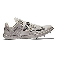 Nike Triple Jump Elite Track and Field Shoe - Phantom 10.5